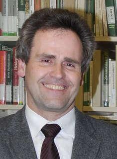Ing. Robert Wagner