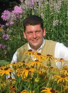 Ing. Wolfgang Indrak