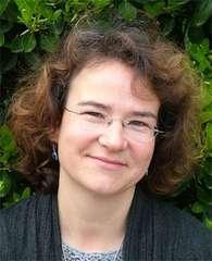 Ing. Elisabeth Kalous