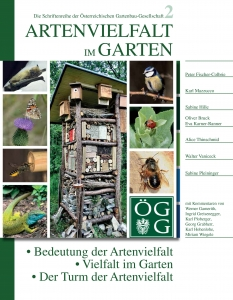 Artenvielfalt_Titel_HP