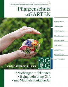 Pflanzenschutz_Titelweb