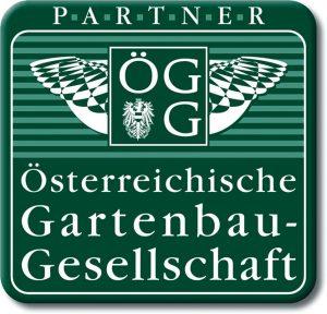 oegg_partner-3d-final
