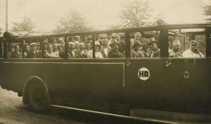 oegg_reisebus