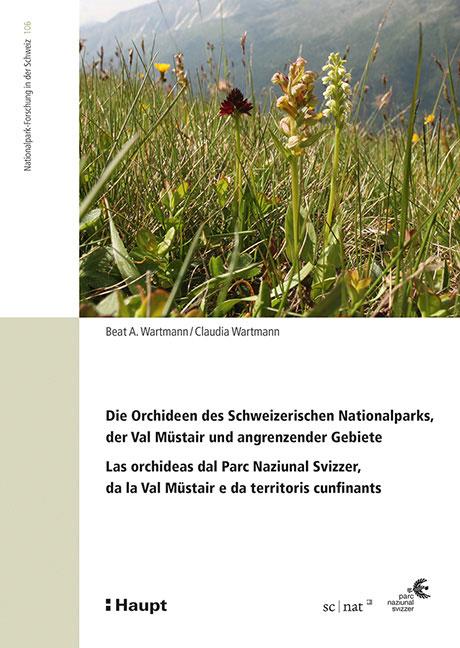 Die Orchideenu2026